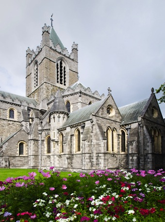 christ-church-dublin