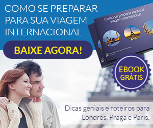 300x250-ebook-seguroviagem